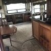 RV for Sale: 2010 34RE