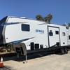RV for Sale: 2019 VENGEANCE ROGUE 324A13
