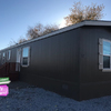 Mobile Home for Sale:  12 Justin Way | New Home! , Fernley, NV