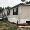 Mobile Home for Sale: TN, TAZEWELL - 2000 VALLEYVIEW multi section for sale., Tazewell, TN