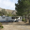 Mobile Home for Sale: Mobile Home, Traditional - Bodfish, CA, Bodfish, CA