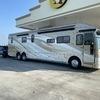 RV for Sale: 2008 45E