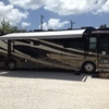 RV for Sale: 2013 PHAETON 40QTH