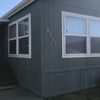 Mobile Home for Sale: 11-606 A FANTASTIC FAMILY PARK, Keizer, OR
