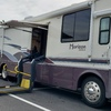 RV for Sale: 2002 ITASCA