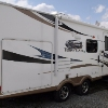 RV for Sale: 2012 FREEDOM EXPRESS 237RBS