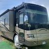 RV for Sale: 2008 Phaeton