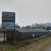 Billboard for Sale: Winona, MN Billboard, Winona, MN