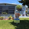 Mobile Home for Sale: 2 Bed/2 Bath Home With Many Upgrades, Melbourne, FL