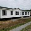 Mobile Home for Sale: What a deal! 2002 , Sweetwater, TN