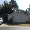 Mobile Home for Sale: 2 Bedroom, 2 Bath, 2004 KING in Walden Woods, Homosassa, FL