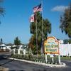 RV Park/Campground for Directory: Fiesta Grove RV Resort  -  Directory, Palmetto, FL
