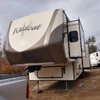 RV for Sale: 2018 WILDCAT 32WB