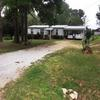 Mobile Home for Sale: Mobile Home, Doublewide - New Albany, MS, New Albany, MS