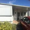 Mobile Home for Sale: 2 Bed/2 Bath Furnished Home With Addition, Davie, FL
