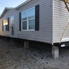 Mobile Home for Sale: KY, SOMERSET - 2017 THE TRADI multi section for sale., Somerset, KY