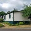 Mobile Home for Sale: 11-707 3BRM/2BA IN FAMILY COMMUNITY, Portland, OR