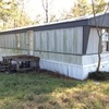 Mobile Home for Sale: NC, ROWLAND - 2000 SIGNATURE single section for sale., Rowland, NC
