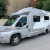 RV for Sale: 2014 TREND 23B