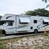 RV for Sale: 2006 FOUR WINDS FIVE THOUSAND 29R