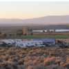 RV Park for Sale: Ana Reservoir, Summer Lake, OR
