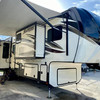 RV for Sale: 2016 ALPINE 3591RS
