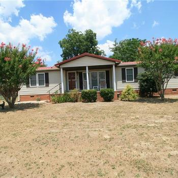 Mobile Homes for Rent in North Carolina: 30 Listed