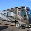 RV for Sale: 2004 American Tradition Diesel Pusher