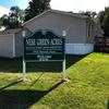 Mobile Home Park for Directory: Green Acres MHP, Bellevue, NE