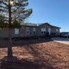 Mobile Home for Sale: Single Level,1st Level, Manufactured/Mobile - Holbrook, AZ, Holbrook, AZ