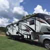 RV for Sale: 2016 SPARTAN 1245
