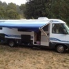 RV for Sale: 1996 LAND YACHT 30