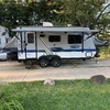 RV for Sale: 2019 JAY FEATHER 19H