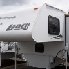 RV for Sale: 2007 992 Double Slide