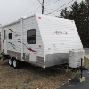 RV for Sale: 2012 Amerilite 19KD