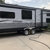 RV for Sale: 2018 CATALINA LEGACY EDITION 323BHDSCK