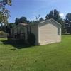 Mobile Home for Rent: Mobile Home - LADY LAKE, FL, The Villages, FL