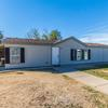 Mobile Home for Sale: Ranch, Mfg/Mobile Housing - Phoenix, AZ, Phoenix, AZ