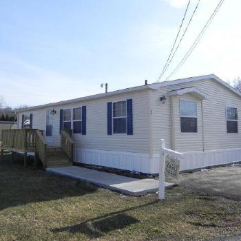 mobile home parks in pennsylvania 1481 listed rh mobilehome net