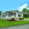 Mobile Home for Sale: 3 Bed 2 Bath 2017 Clayton   Waycross