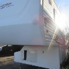 RV for Sale: 2008 Sportsman 25SP