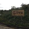 Mobile Home Park for Directory: The Cliffs  -  Directory, San Diego, CA