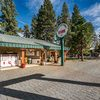 RV Park/Campground for Sale: Crater Lake Resort, Chiloquin, OR
