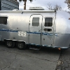 RV for Sale: 1992 SOVEREIGN 21