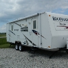 RV for Sale: 2008 Rockwood Ultra Lite 2602