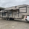 RV for Sale: 2014 ROCKWOOD SIGNATURE ULTRA LITE 8289WS