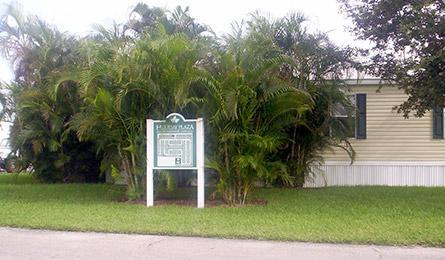 holiday plaza mobile home park directory mobile home park in rh mobilehomeparkstore com
