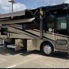 RV for Sale: 2008 PHAETON 42QBH