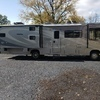 RV for Sale: 2010 VISTA 32K