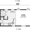 New Manufactured and Modular Home for Sale: Aster by Champion Home Builders